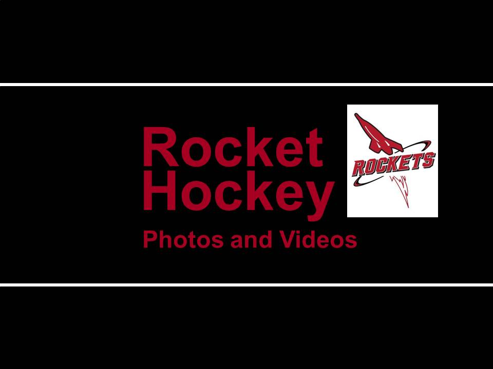 Rockey Hockey Photos and Videos Cover