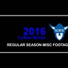 2016 regular season luther footage