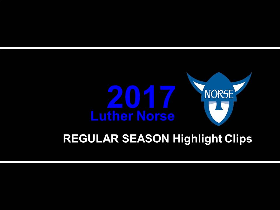 2017 LC Highlight Snips