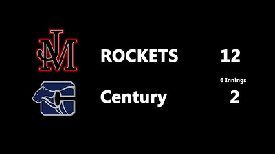 2016 04 12-Time-16-29-00 JM Rockets 12 Century 2 in 6 innings