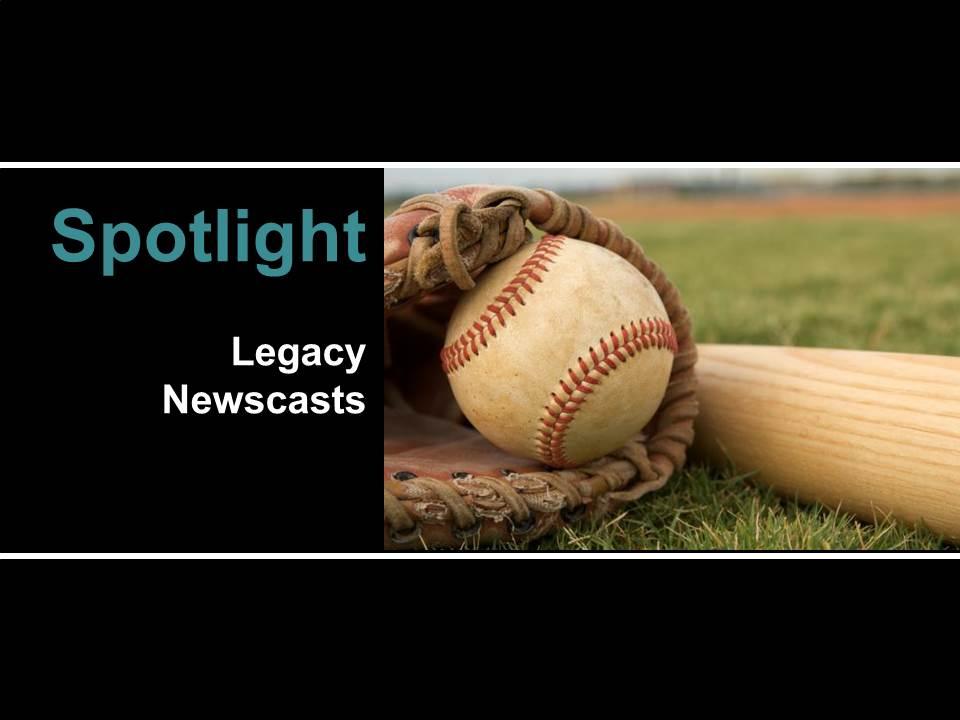 newscast legacy