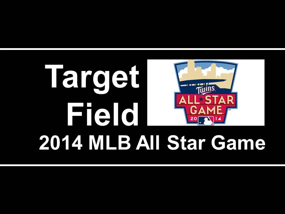 2014 target field cover