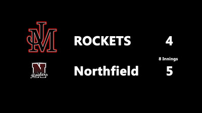 2016 04 18-Time-13-59-00 JM Rockets 4 Northfield 5