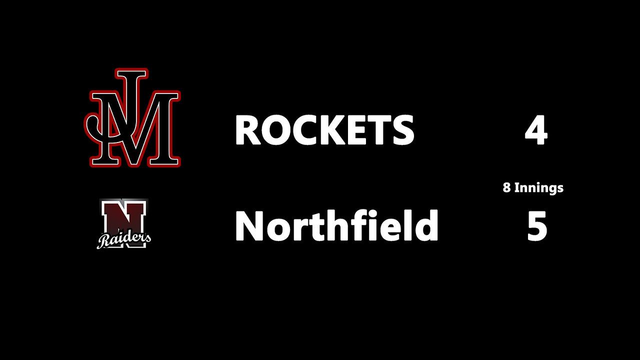 2016 04 18-Time-13-59-00 JM Rockets 4 Northfield 5