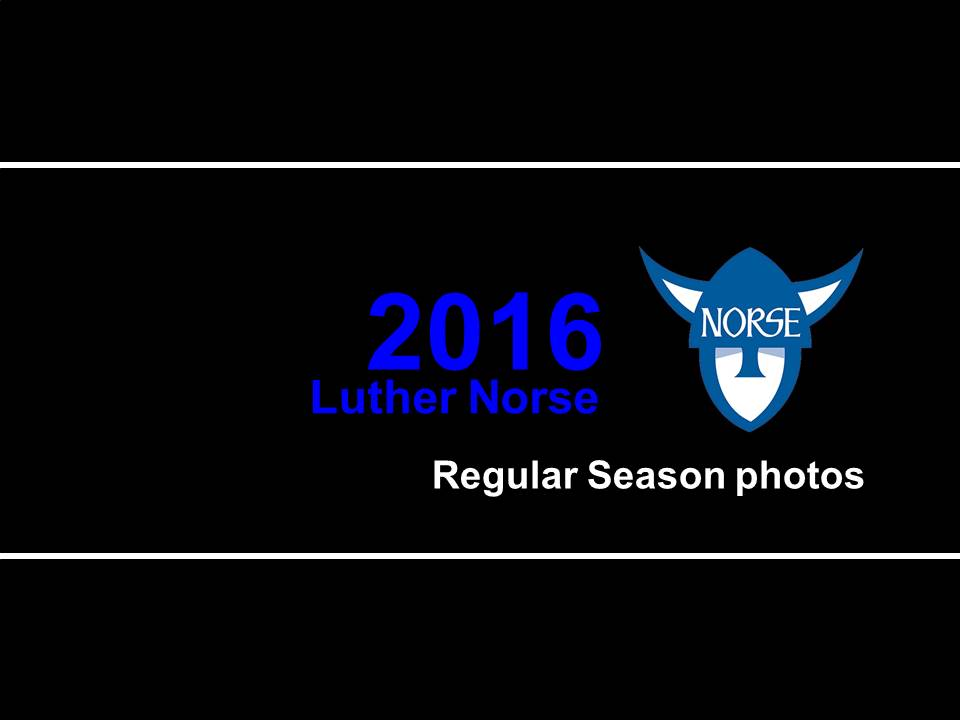 2016 LC regular season photos