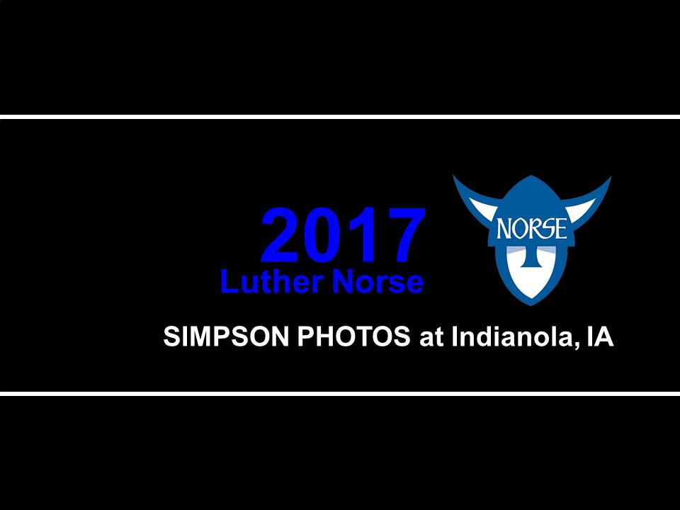 2017 LC simpson photos
