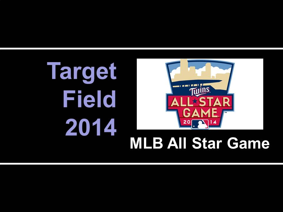 2014 mlb all star game