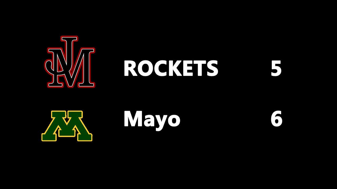 2016 04 19-Time-16-59-00 JM Baseball 5 Mayo 6