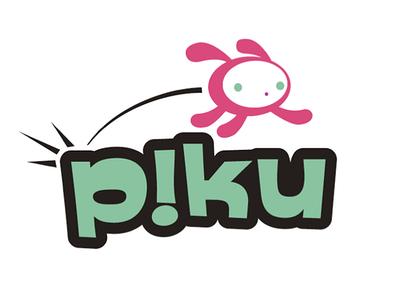 Piku.jp