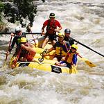 Indigo Creek - Upper Klamath 2