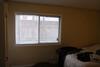 12x14 room