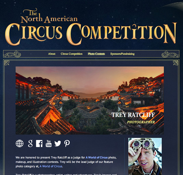 "See More at <a href=""http://www.circuscompetition.com/"">http://www.circuscompetition.com/</a>"