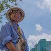 Trey Ratcliff - NEX7- Disney Final Day (417 of 549)
