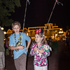 Trey Ratcliff - Disney Cruise Fantasy - NEX7 - Day 5 (263 of 662)