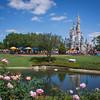 Trey Ratcliff - Disney Cruise Fantasy - NEX7 - Day 5 (347 of 662)