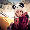 Trey Ratcliff - New Zealand - (170 of 412)