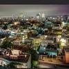 Trey_Ratcliff_Portfolio_from_StuckInCustoms-dot-com_016_jpg___74_6___RGB_8_