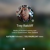 Trey Google + Numbers