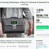 The_Everyday_Messenger__A_Bag_For_Cameras___Essential_Carry_by_Peak_Design_—_Kickstarter