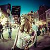 trey-ratcliff-austin-photowalk (117 of 624)