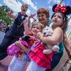 Trey Ratcliff - Disney Cruise Fantasy - NEX7 - Day 5 (305 of 662)