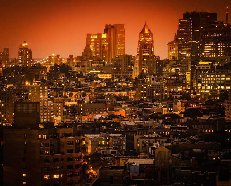 New York - NEX7 - Trey Ratcliff (8 of 21)