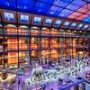 Trey Ratcliff - Paris - Night at the Museum - Sharpness