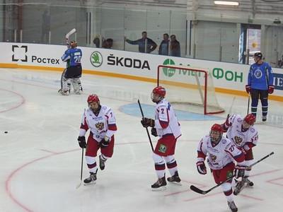 Кубок Чёрного моря 2014