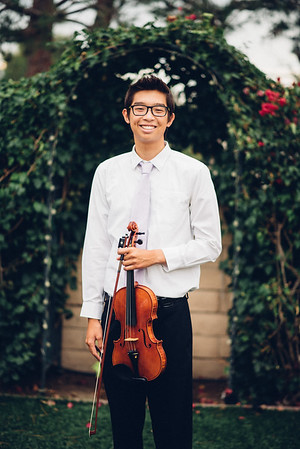 SD Youth Orchestra 092017