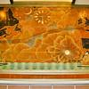 d/l of mural