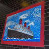 Tile Queen Mary