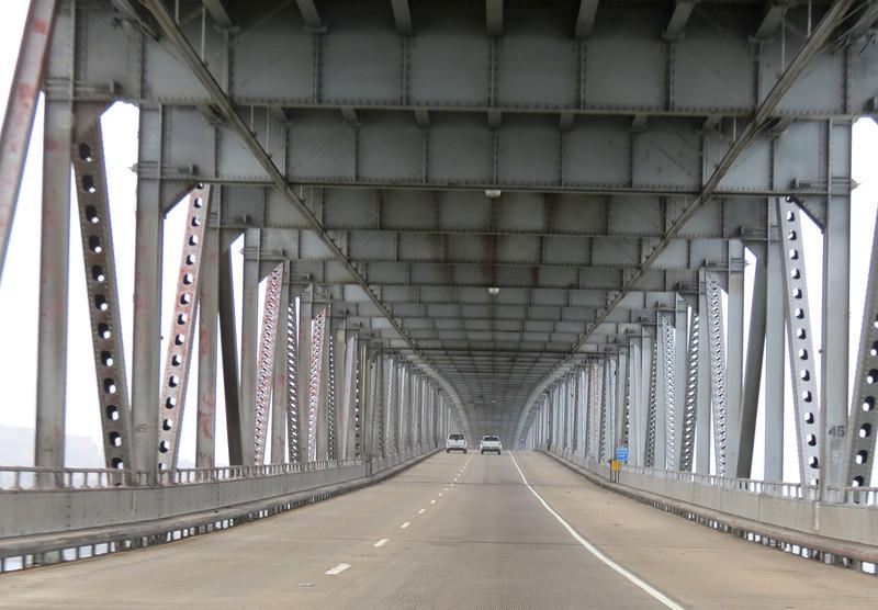 Richmond-San Rafael Bridge