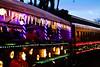 12-09-12 - Santa Cruz -017