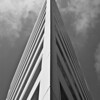 Building Symmetry 2