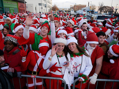 Santa Run-2013-UNEDITED!