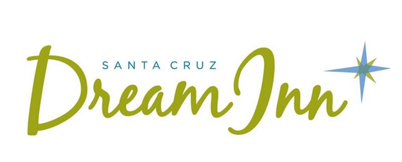 Scan of logo