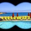 d/l of Hotel pool