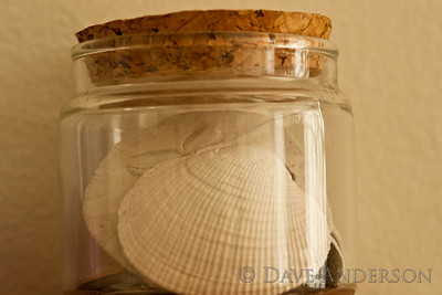 "Assignment: ""Lock yourself in the bathroom for 30 minutes and take as many photos as you can"". These are just the keepers."