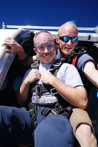 Brian Ferguson at Skydive Utah - 30