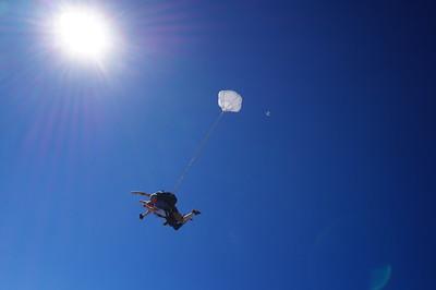Brian Ferguson at Skydive Utah - 75