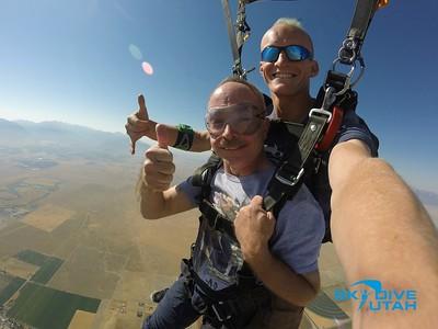 Brian Ferguson at Skydive Utah - 102