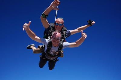 Brian Ferguson at Skydive Utah - 114