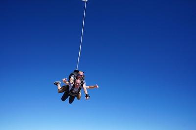Brian Ferguson at Skydive Utah - 99