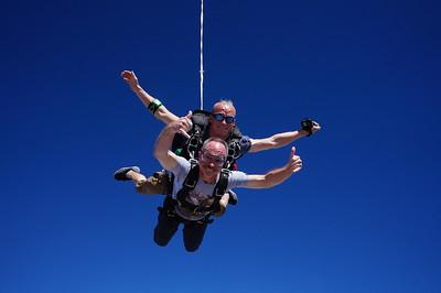 Brian Ferguson at Skydive Utah - 104