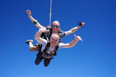 Brian Ferguson at Skydive Utah - 107
