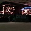 Rink lights