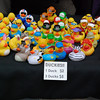 Duckies for sale!! Get them while they last.