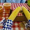 Lunch at the Fair