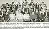 1968_04; letterman's club