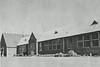 1956; delake grade school